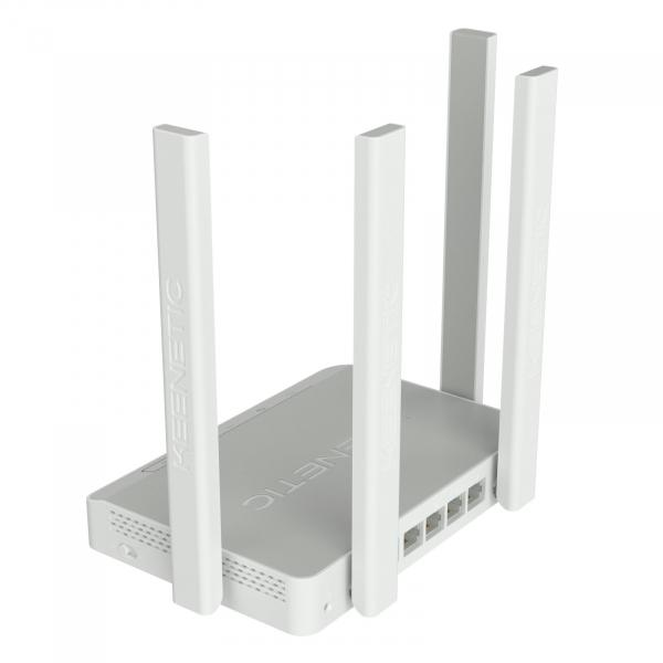 Маршрутизатор WiFi Keenetic AIR KN-1611