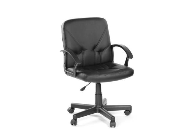 Кресло OLSS Чип 365