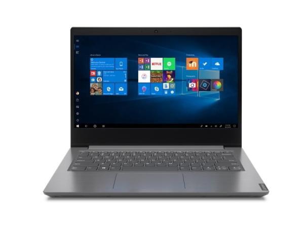 "Ноутбук 14"" Lenovo V14-IIL (82C400S1RU)"