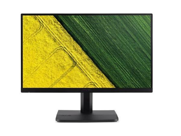 """Монитор ЖК 22"""" Acer ET221Qbd"""