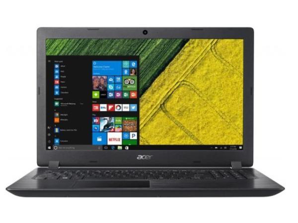 """Ноутбук 15"""" Acer Aspire 3 A315-42G-R86E (NX.HF8ER.02S)"""