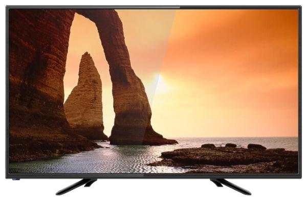 "ТВ LED 32"" Erisson 32LM8010T2"