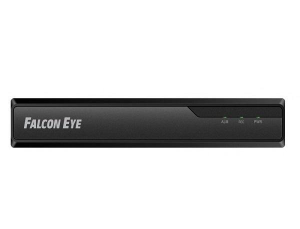 Видеорегистратор 16 камер Falcon EYE FE-MHD1116