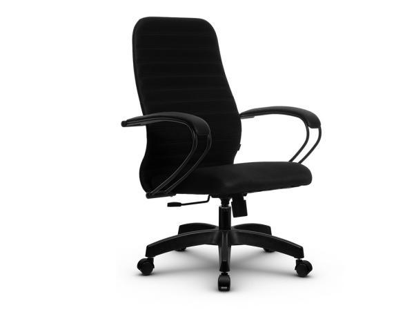 Кресло Метта SU-CP-10 Pl