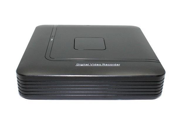 Видеорегистратор  4 камеры VeSta VHVR-8104 P rev.1