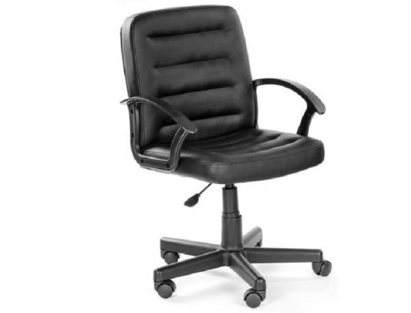Кресло OLSS Чип 192