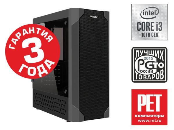 Компьютер РЕТ