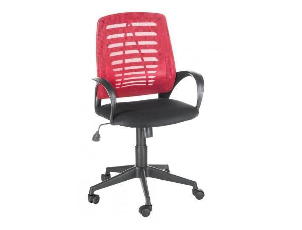 Кресло OLSS Ирис W07/TW11