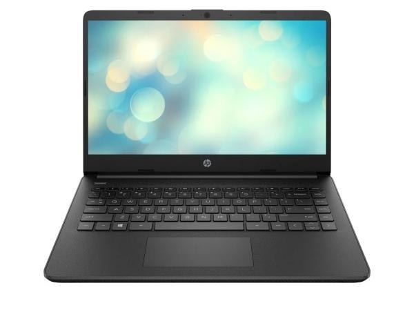 """Ноутбук 14"""" HP 14s-fq0092ur (3B3M6EA)"""