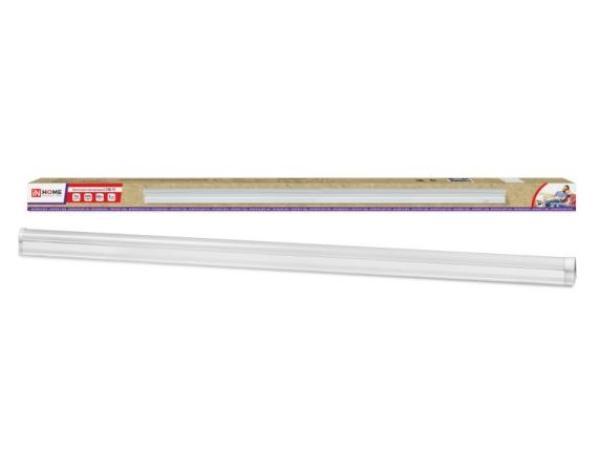 Светильник линейный светодиодный СПБ-Т5 (T5X)
