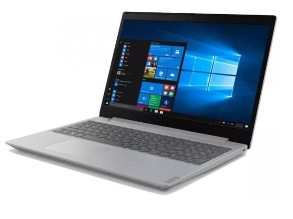 "Ноутбук 15"" Lenovo Ideapad L340-15API (81LW0052RK)"