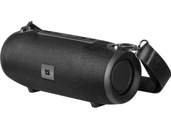 Колонки  Bluetooth  мобильные с MP3 плеером Defender Enjoy S900