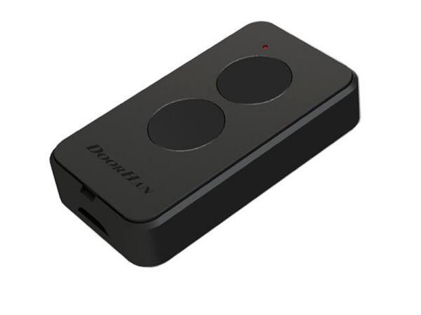 Пульт беспроводной DoorHan Transmitter 2 Pro