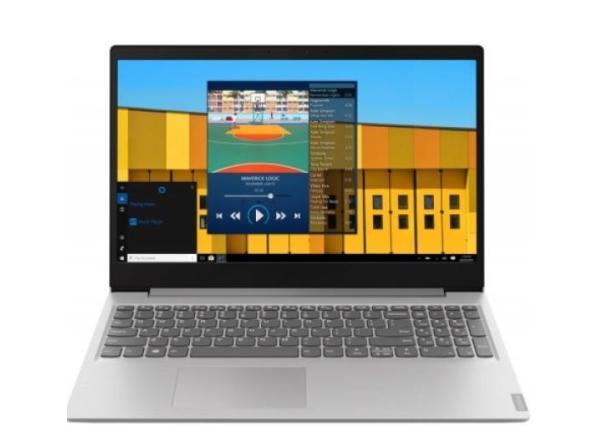 "Ноутбук 15"" Lenovo Ideapad S145-15API (81UT0060RU)"